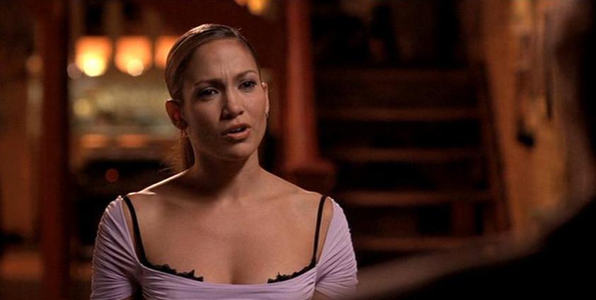 Дженнифер Лопес - галерея: фотографии, фото из фильма ... Jennifer Lopez Movies