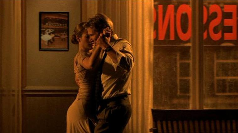 http://jennifer-lopezz.narod.ru/images/movies/shall_we_dance/jennifer_lopez_shall_we_dance_15.jpg