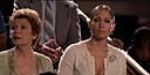 Дженнифер Лопес кадры из фильма ( Jennifer Lopez screenshots )