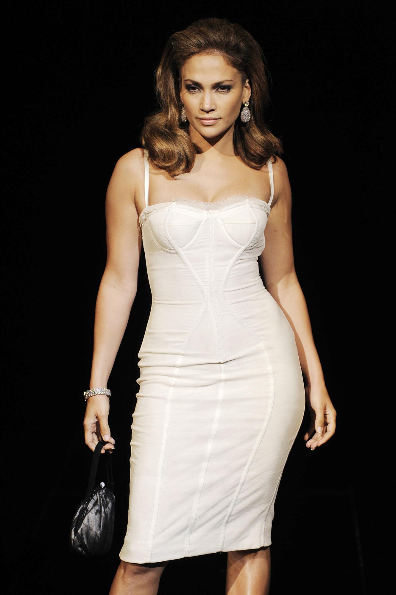 jennifer-lopez-milan_21_10_2008_2.jpg Jennifer Lopez
